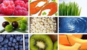 Картинки по запросу Natural Health Medicine To Improve Your Immune System