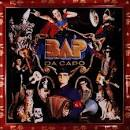 Da Capo album by Bap