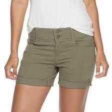 <b>Women's Shorts</b> | Kohl's
