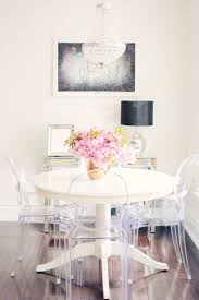 dining table chairs devon learn