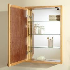 vanity mirror cabinet digihome