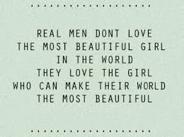 quotes for her | Tumblr via Relatably.com