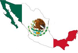 Tael México