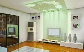 best of cool design living room ceiling 3316 false designs for in flats gallery interior awesome office ceiling design