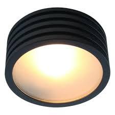 <b>Потолочный светильник Divinare</b> Cervantes <b>1349/04</b> PL-1 ...
