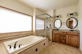 bathroom remodel az