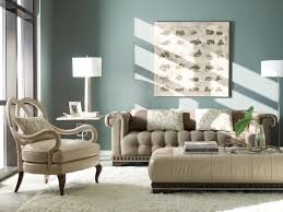 living room sofa ideas: interior awesome grey living room walls ideas with brown velvet excerpt small living room ideas