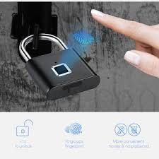 Online Shop for door fingerprint Wholesale with Best Price