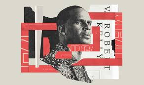 How the music industry overlooked R. Kelly
