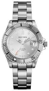 Наручные <b>часы RHYTHM</b> RA1602S01 — купить по выгодной ...