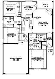 Plan For A House Of Bedroom   Chateautourduroc comincredible house plan bedroom bathroom design and planning ofPlan For A House Of
