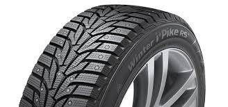 <b>Hankook Winter I*Pike</b> RS W419 test and review of the <b>Hankook</b> ...