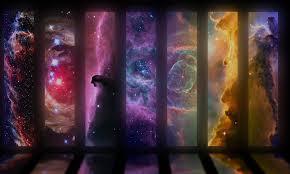 Image result for aurorae of nebulae