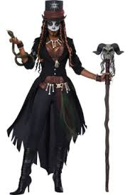 <b>Halloween</b> Witch Costumes for Women - <b>Sexy Witch</b> Costume Ideas ...