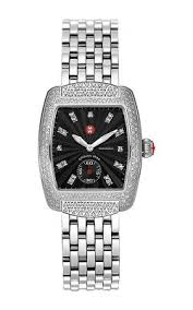 63 best images about michele watches models michele watches lesliewatch com michele watches