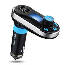 Belkin Tunecast Auto Universal Top 10 Best Bluetooth Fm Radio Transmitter Charger For Ipod Iphone