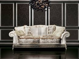 choosing the best sofa for you part 4 inmyinterior awesome italian sofas