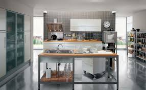 modern kitchen design simple image of sample kitchen designs for small kitchens