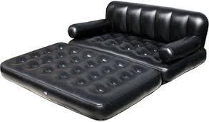 <b>Надувной диван</b>-<b>трансформер BestWay</b> Double 5-In-1 ...