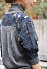 спортивная куртка: лучшие изображения (29) | Sweatshirts ...