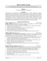 resume company secretary timeshade co resume skill church resume examples secretary resume objective company resume example