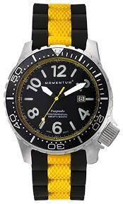 Наручные <b>часы Momentum 1M</b>-<b>DV74Y1Y</b> — купить по выгодной ...