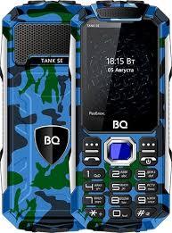 <b>BQ 2432</b> Tank SE - Обзоры, описания, тесты, отзывы ...