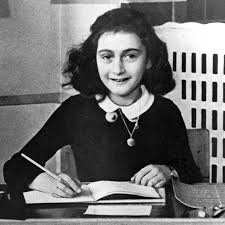 anne frank essays essay about anne frank anne frank essay evolutionwriters com