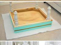 285 лучших изображений доски «Мебель Декор Интерьер» в ...
