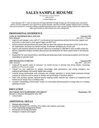 resume how to list skills and abilities skills section of resume add skills to resume resume examples skills section how to write a how do you list