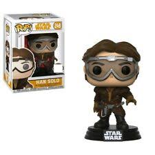 <b>Funko Han Solo</b> Action Figures for sale | Shop with Afterpay | eBay
