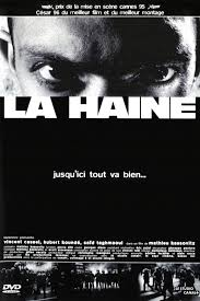 film of the day la haine filmonogamy an error occurred