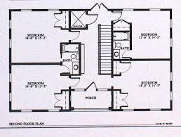 this is example of modern bedroom house plans modern 2 bedroom house plans bedroom house plans
