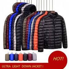 суперскидки на down jacket men. down jacket men