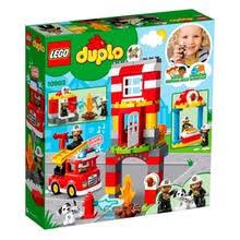 <b>Конструктор LEGO</b> DOTs 41912 Браслет «Попугайчики