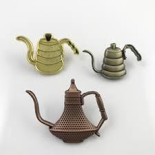 <b>China Antique Imitation</b> Teapot, <b>China Antique Imitation</b> Teapot ...