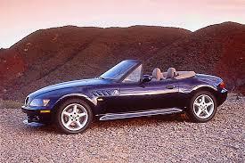 1997 bmw z3 2 door convertible bmw z3 1996 restauration bmw