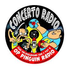 Concerto Radio
