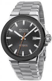 Швейцарские <b>часы Epos</b> - официальный сайт интернет ...