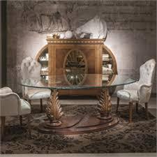 Столы (овальные, <b>обеденные</b>) из Италии - купить <b>стол</b> ...