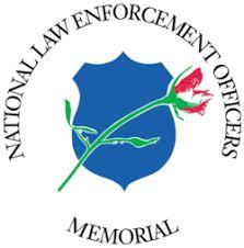<b>Fallen</b> Officers – Billerica Police | MA