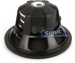 300w re audio srx12d4 sub kicker zx300 1 amplifier kit product 300w re audio kicker bass bundle