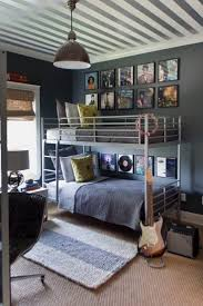 awesome cool designs ideas bedroom