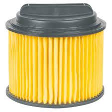 <b>Фильтры для пылесоса</b> - купить <b>фильтр для пылесоса</b> по низкой ...