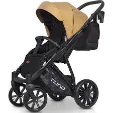 Детская <b>прогулочная коляска Riko</b> Nuno в магазине <b>Коляски</b> ...