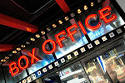 Images & Illustrations of box office