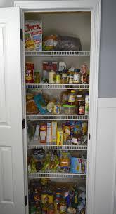 Kitchen Pantries Pantry Organization Is Key To A Functional Kitchen