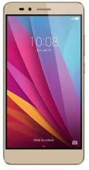 Huawei Honor 5X Dual Sim - 16GB, 4G LTE, Gold price, review and ...