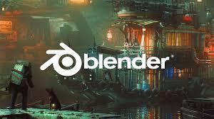 2.83 LTS — <b>blender</b>.org