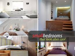 spare bedroom office small bedroom office ideas small guest bedroom office ideas small bedroom office ideas bedroom office ideas
